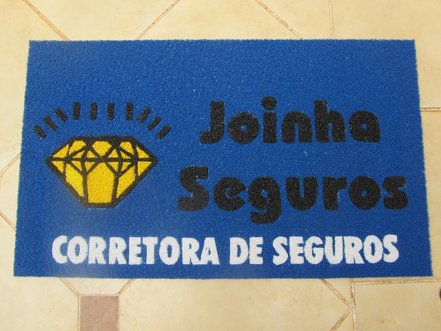 Joinha