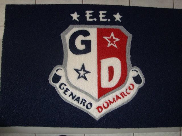 Genaro Demarco