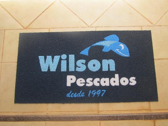 Wilson Pescados