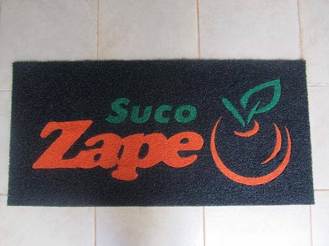 Suco Zape