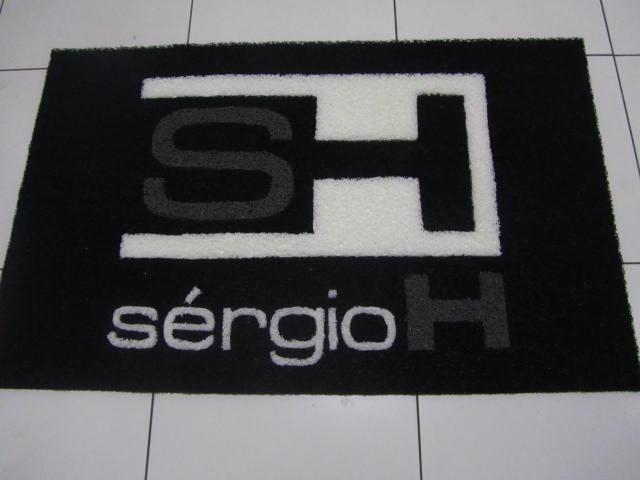 Sérgio H