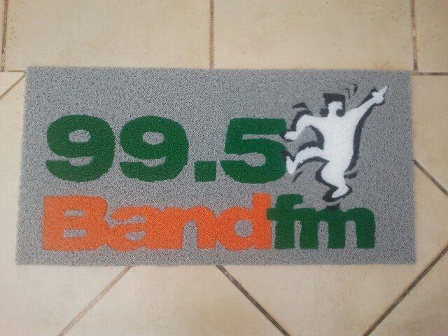 99.5 Band FM