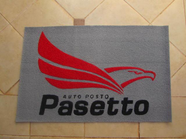 Pasetto
