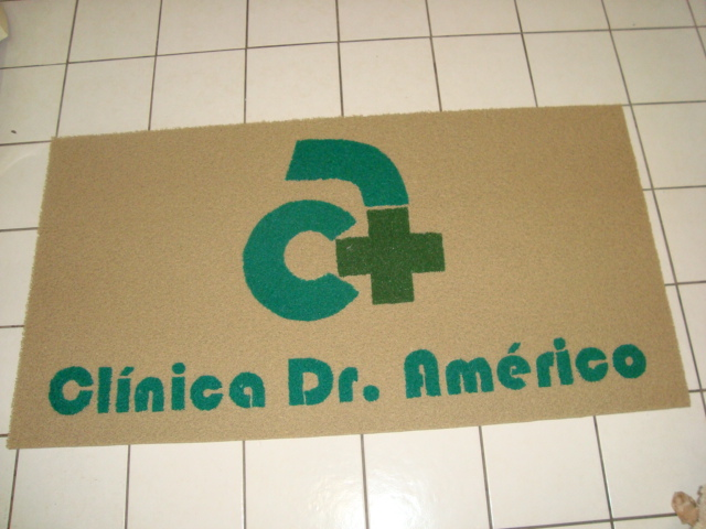 Clínica Dr. Américo