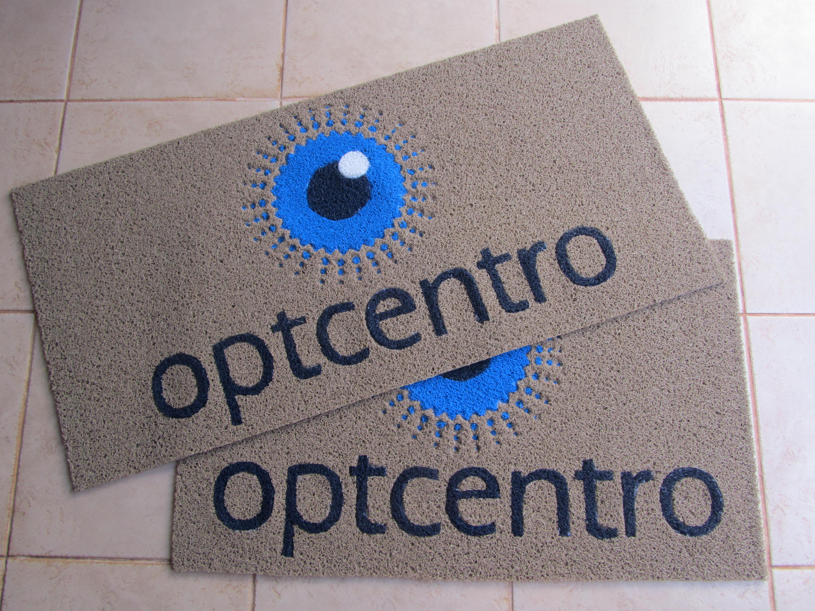 Optcentro