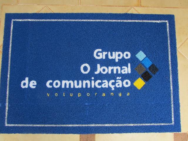 Grupo Jornal