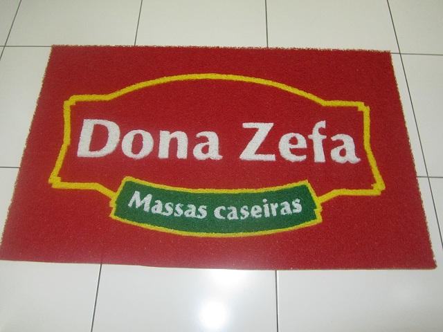 Dona Zefa