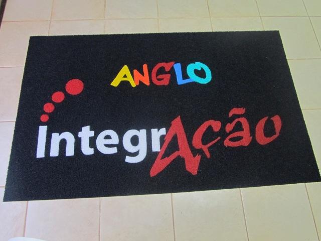 Anglo Integração