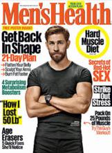 Men's Health.png