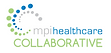 MPI Consulting Alliance Partner_ MPI Hea