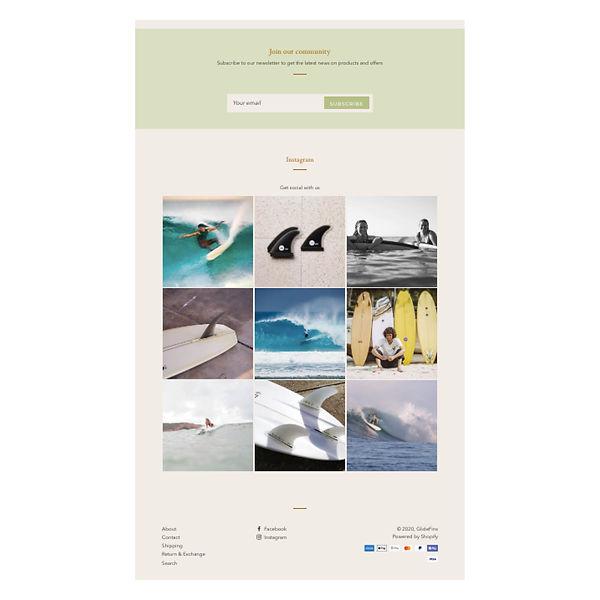 Emma-Backlund-Web-Design6.jpg