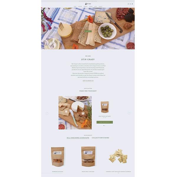 Emma-Backlund-Web-Design2.jpg