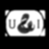 UandILabel_Logo.png