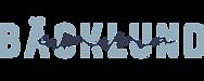Emma-Logo-05.png
