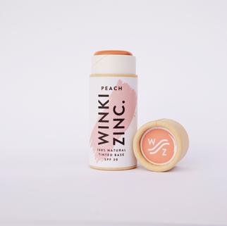 WinkiZink-3.png