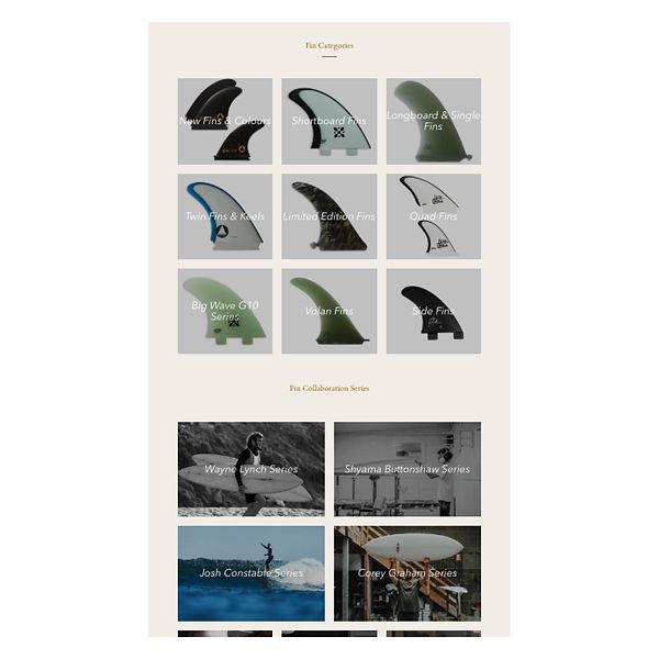 Emma-Backlund-Web-Design4.jpg