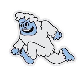 YETI mascot.jpg