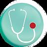 clinica, geriatria