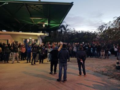 Sindicato realiza assembleia de PLR na Sidertec