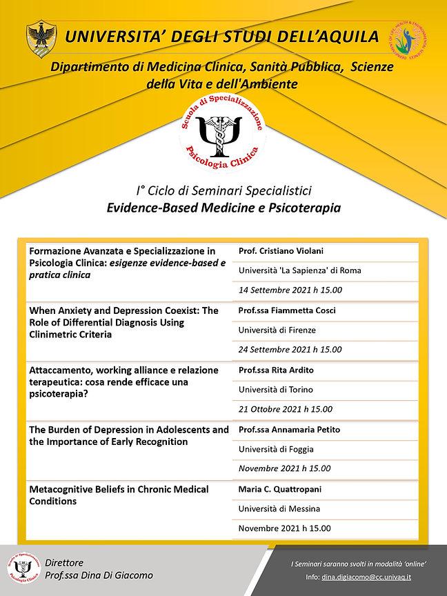 Programma Ciclo di Seminari Specialistici _page-0001.jpeg