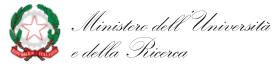 PONRicerca-LogoMIUR.png