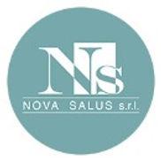 novasalus_logo_edited.jpg