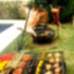 PHOTO-2018-09-04-18-07-00_edited_edited.