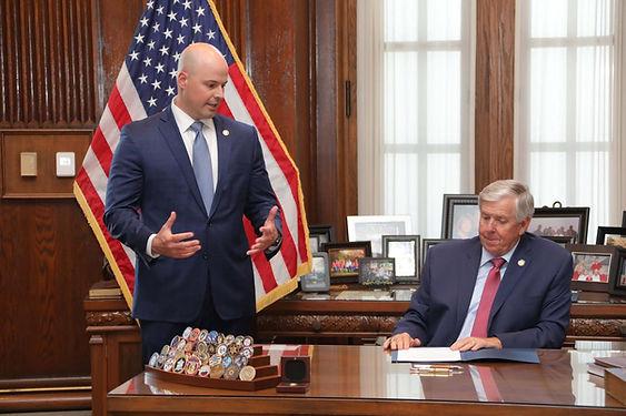 Tony Tax Bill Signing.jpg