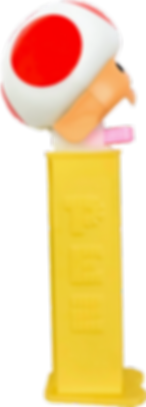 Pez%2520(1)%2520copy_edited_edited.png