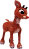 163-1634133_he-is-a-red-nosed-reindeer-r