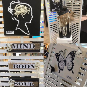 event styling mind body.jpg