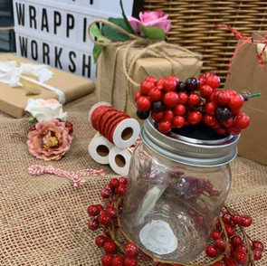 events - gift wrapping workshop.jpg