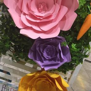 large paper flowers 1.jpg