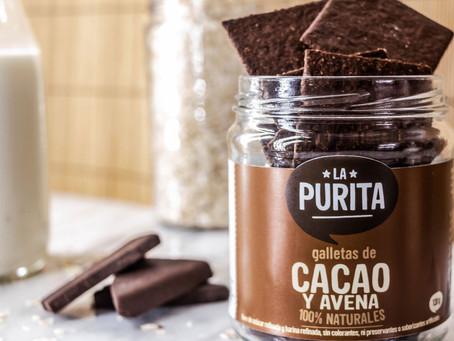 ¿Cuáles son los beneficios del cacao? ¡Conoce estos datos curiosos!