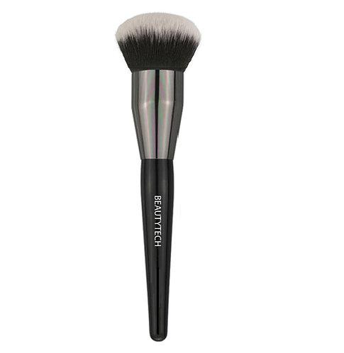 SCULPT & GLOW Pro Brush