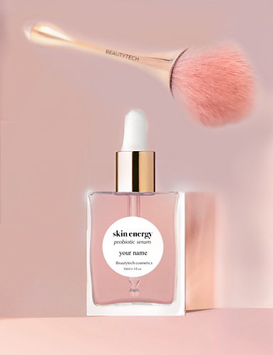 The Skin Palette Bundle