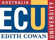 ECU Crest.png