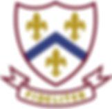 St M logo - for website.jpg