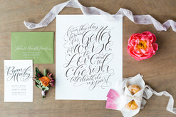 Emma Lea Floral- Sarah Jayne Photography- Mt. Princeton Colorado Wedding