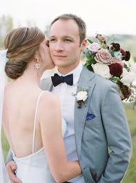 Emma Lea Floral- The Styled Soiree- Sara Lynn Photography- Devils Thumb Ranch Colorado Wedding
