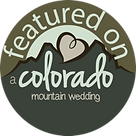 a-colorado-mountain-wedding-badge-lg.png