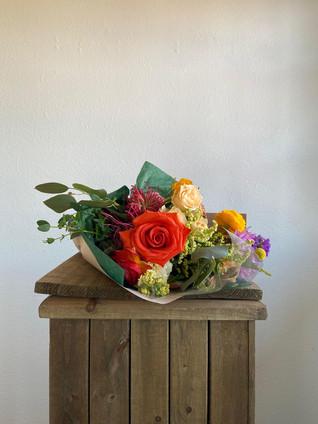 Wrap Bouquet - Emma Lea Floral.jpg