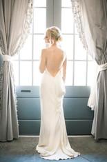Emma Lea Floral- The Styled Soiree- Maribeth Photography- Buena Vista Colorado Wedding