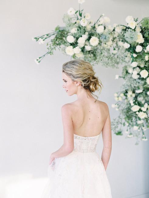 Emma Lea Floral- Curate Events & Design- Decorus Fine Art Photography- Denver Photo Collective | Denver Colorado Fine Art Floral Design | Wedding and Event Florist |