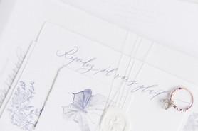 Emma Lea Floral- Curate Events & Design- Decorus Fine Art Photography- Denver Photo Collective- Kelsey Malie Calligraphy | Denver Colorado Fine Art Floral Design - Wedding and Event Florist