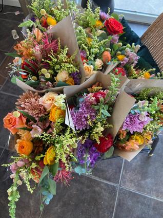 Wrap Bouquets.jpg