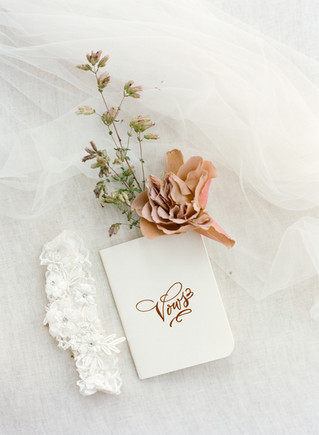 Emma Lea Floral - Cassidy Brooke Photography- Spruce Mountain Ranch Wedding - Denver Colorado Fine Art Floral Design - Wedding and Event Florist | Garden Rose | Vows |