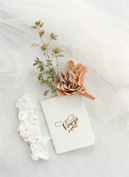 Emma Lea Floral - Cassidy Brooke Photography- Spruce Mountain Ranch Wedding - Denver Colorado Fine Art Floral Design - Wedding and Event Florist | Garden Rose | Vows |