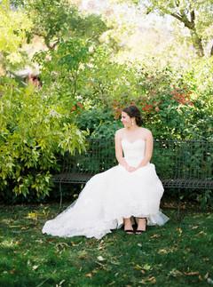 Emma Lea Floral- Purple Summer Events- Tara Bielecki Photography- Lyons Farmette Colorado Wedding