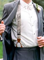 Emma Lea Floral- Purple Summer Events- Lisa O'dwyer Photography- Boulder Private Estate Colorado Wedding
